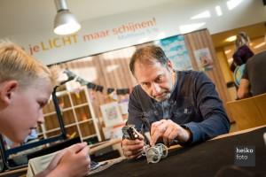 PR Foto: Heiko Bertram