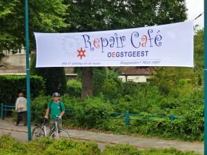 Rotonde Laan v Oud Poelgeest (2)